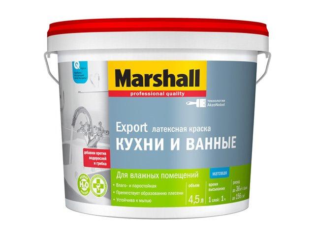 Латексная краска для ванны, выбор особенности нанесения
