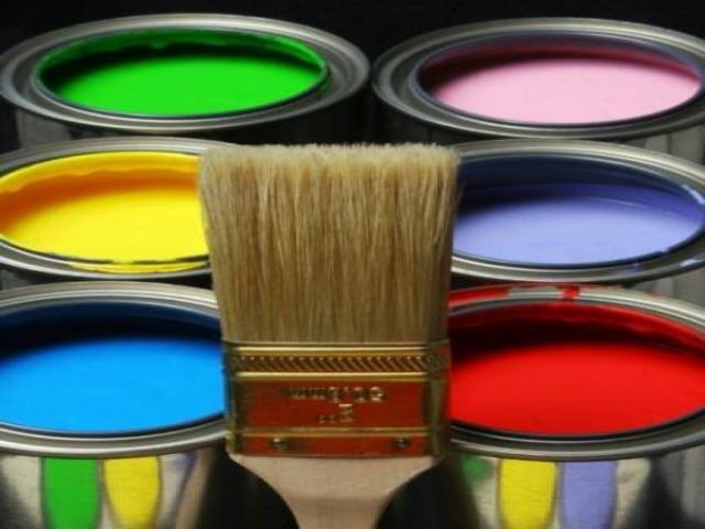 Масляные краски: какими свойствами они обладают и где используются