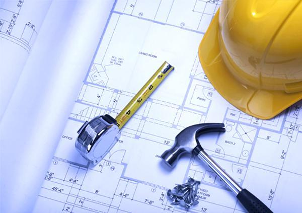 Приступая к ремонту в новостройке, необходимо детально продумывать планировку квартиры, ведь от нее зависит, будет ли вам комфортно в новом жилье.