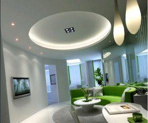 Насколько важно правильное освещение квартиры