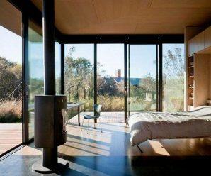 Панорамное окно преимущества и недостатки