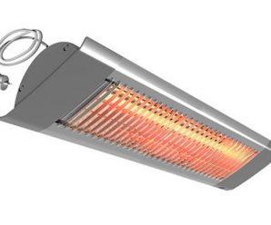 Характеристики электрических систем карбоновых обогревателей