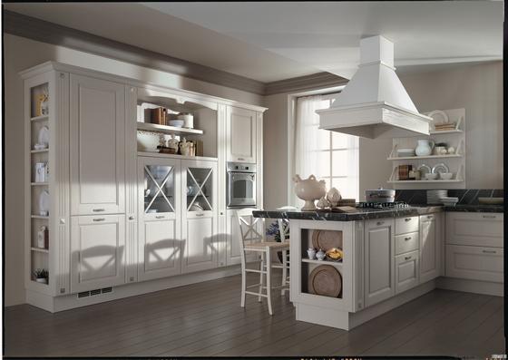 Как сделать ремонт на кухне. 10 шагов