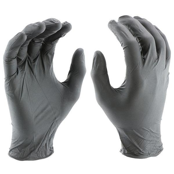 Перчатки для мытья