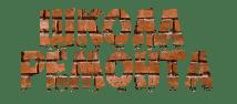 Форум школы строительства и ремонта